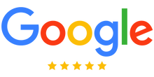5 Star Google Review-Wichita Falls TX Professional Painting Contractors-We offer Residential & Commercial Painting, Interior Painting, Exterior Painting, Primer Painting, Industrial Painting, Professional Painters, Institutional Painters, and more.