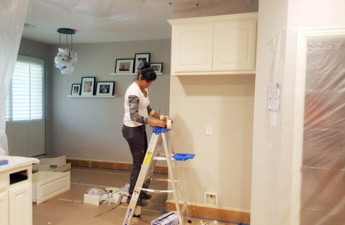 Burkburnett-Wichita Falls TX Professional Painting Contractors-We offer Residential & Commercial Painting, Interior Painting, Exterior Painting, Primer Painting, Industrial Painting, Professional Painters, Institutional Painters, and more.