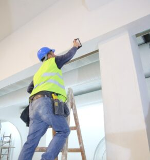 Commercial-Painting-Wichita-Falls-TX-Professional-Painting-Contractors-We offer Residential & Commercial Painting, Interior Painting, Exterior Painting, Primer Painting, Industrial Painting, Professional Painters, Institutional Painters, and more.