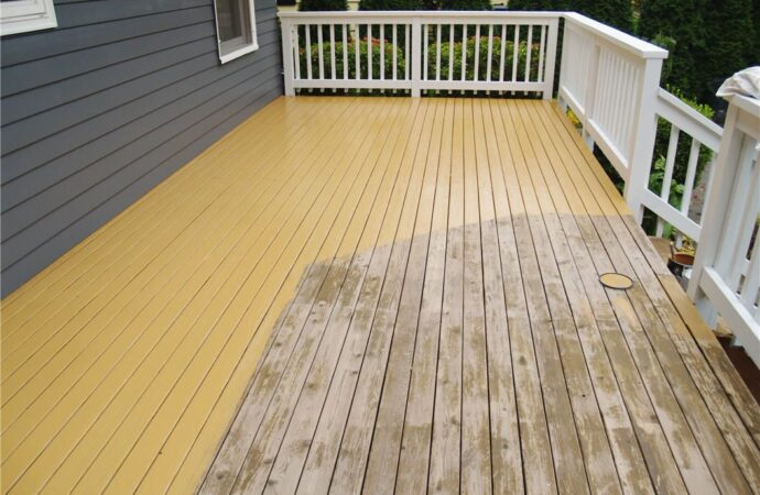 Deck Staining Services-Wichita Falls TX Professional Painting Contractors-We offer Residential & Commercial Painting, Interior Painting, Exterior Painting, Primer Painting, Industrial Painting, Professional Painters, Institutional Painters, and more.