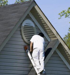 Exterior-Painting-Wichita-Falls-TX-Professional-Painting-Contractors-We offer Residential & Commercial Painting, Interior Painting, Exterior Painting, Primer Painting, Industrial Painting, Professional Painters, Institutional Painters, and more.