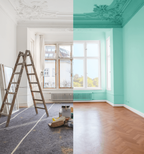 House Painting-Wichita Falls TX Professional Painting Contractors-We offer Residential & Commercial Painting, Interior Painting, Exterior Painting, Primer Painting, Industrial Painting, Professional Painters, Institutional Painters, and more.