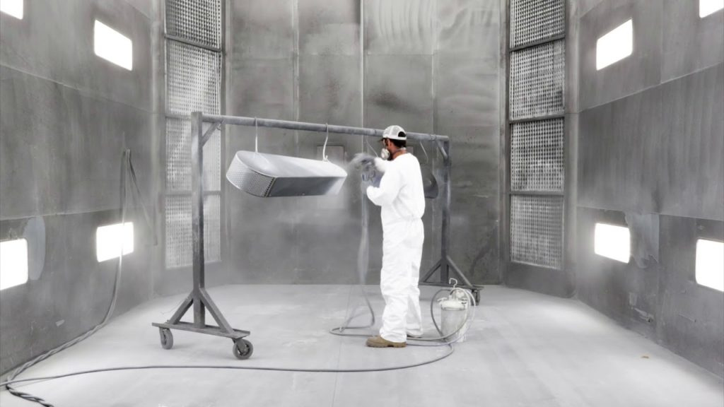 Industrial Painting-Wichita Falls TX Professional Painting Contractors-We offer Residential & Commercial Painting, Interior Painting, Exterior Painting, Primer Painting, Industrial Painting, Professional Painters, Institutional Painters, and more.