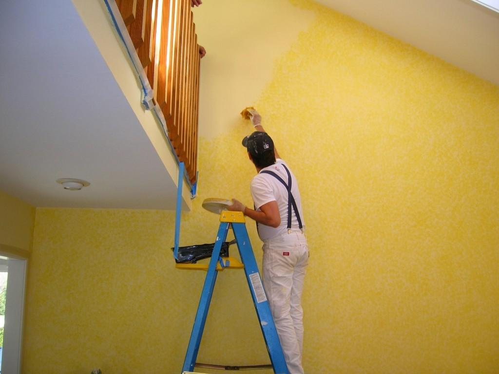 Jolly-Wichita Falls TX Professional Painting Contractors-We offer Residential & Commercial Painting, Interior Painting, Exterior Painting, Primer Painting, Industrial Painting, Professional Painters, Institutional Painters, and more.