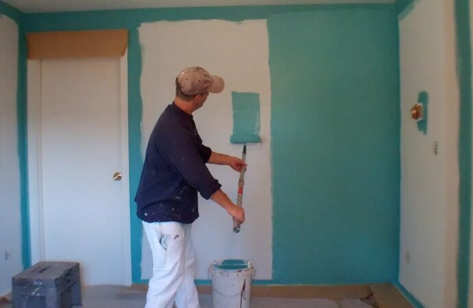 Pleasant Valley-Wichita Falls TX Professional Painting Contractors-We offer Residential & Commercial Painting, Interior Painting, Exterior Painting, Primer Painting, Industrial Painting, Professional Painters, Institutional Painters, and more.