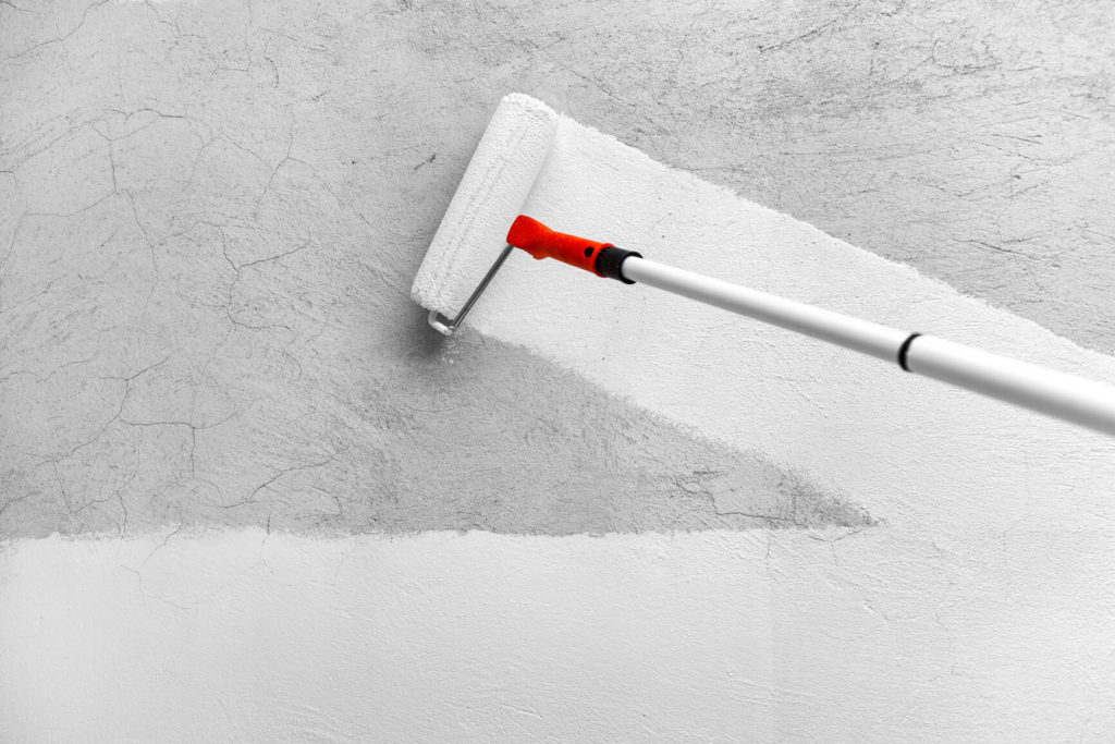 Primer Painting-Wichita Falls TX Professional Painting Contractors-We offer Residential & Commercial Painting, Interior Painting, Exterior Painting, Primer Painting, Industrial Painting, Professional Painters, Institutional Painters, and more.