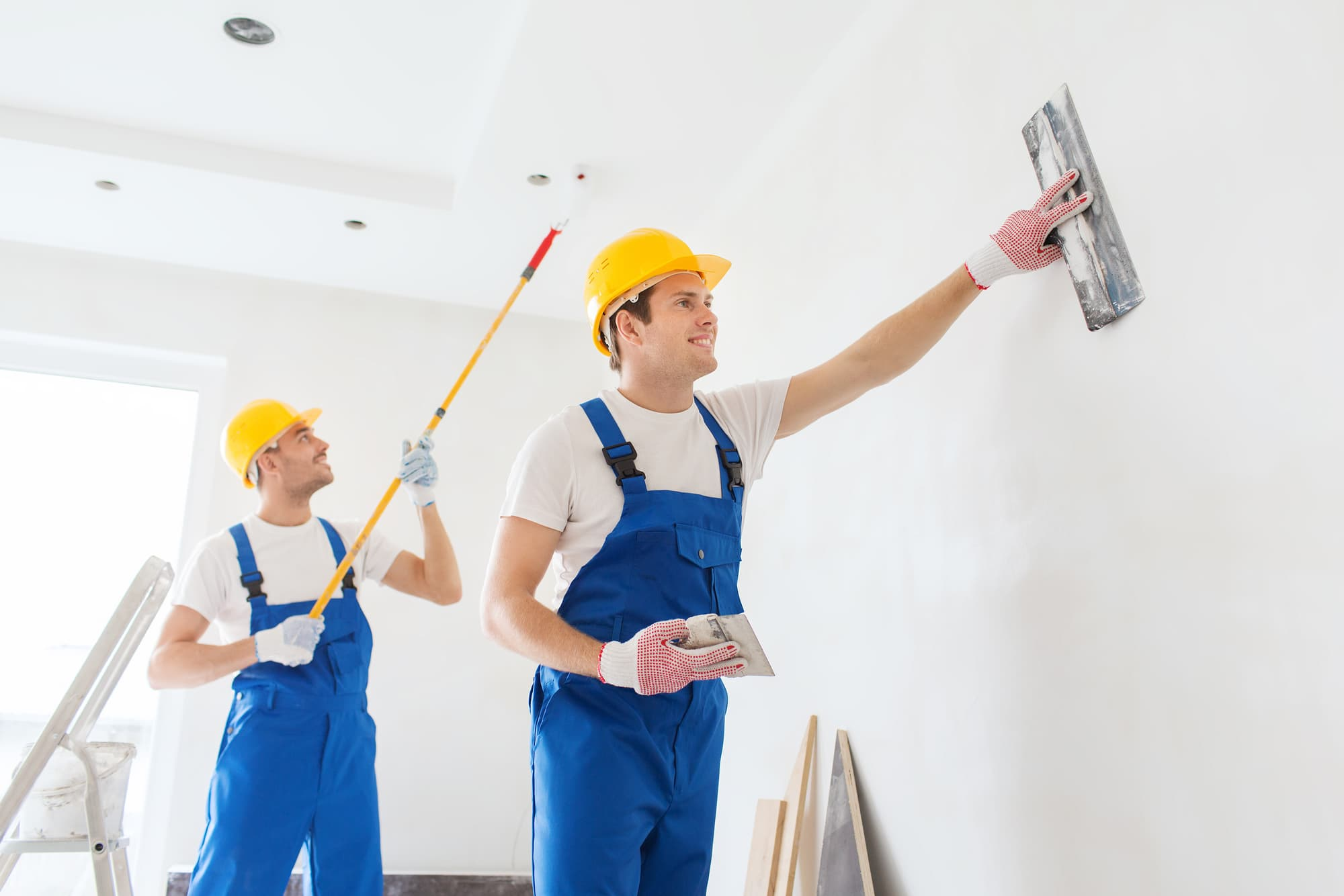Professional Painters-Wichita Falls TX Professional Painting Contractors-We offer Residential & Commercial Painting, Interior Painting, Exterior Painting, Primer Painting, Industrial Painting, Professional Painters, Institutional Painters, and more.