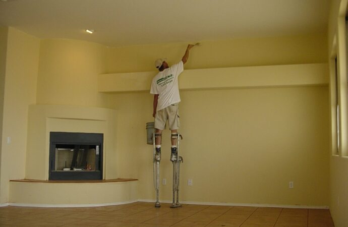 Residential Painting Services-Wichita Falls TX Professional Painting Contractors-We offer Residential & Commercial Painting, Interior Painting, Exterior Painting, Primer Painting, Industrial Painting, Professional Painters, Institutional Painters, and more.