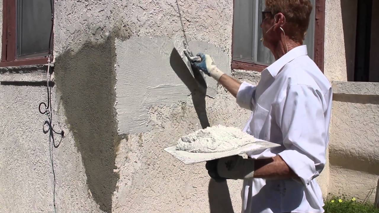 Stucco Repairs-Wichita Falls TX Professional Painting Contractors-We offer Residential & Commercial Painting, Interior Painting, Exterior Painting, Primer Painting, Industrial Painting, Professional Painters, Institutional Painters, and more.