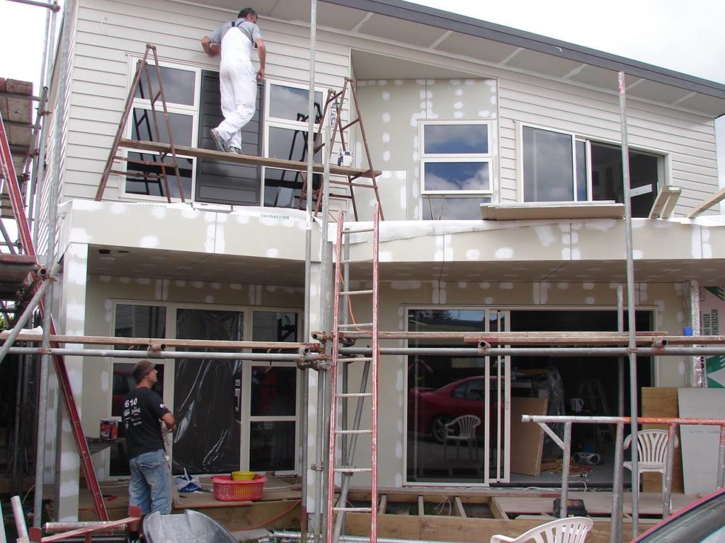 Wichita-Falls-TX-Professional-Painting-Contractors-Home-Page-Image-We offer Residential & Commercial Painting, Interior Painting, Exterior Painting, Primer Painting, Industrial Painting, Professional Painters, Institutional Painters, and more.